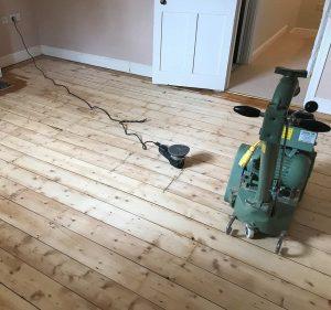 Whitegate Floor Care