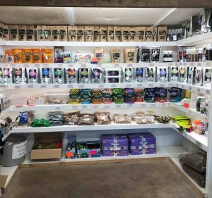 Pet Store Swindon